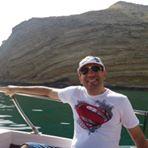 Bassam Alsheekhly