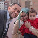 Ahmed ARaby