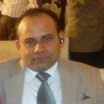 Azfar Siddiqui