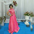 Sweety Savsaviya