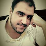 Ammar Maher Akkam