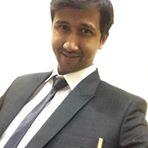 Sumit Jaiswal