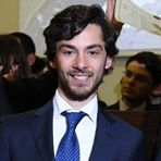 Antonio Galatola