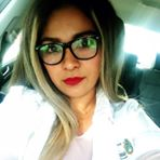 Dra Laura Isabel Vargas