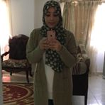 Youmna A-Helmy
