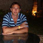 Jony Bavaro