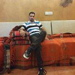 Ammar M. Alqaragholy