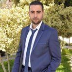 Rami Boujelben