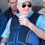 Omar Qsoos