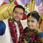 Sunil Hanuraj