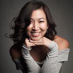 Angela Quach