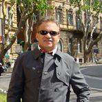 Raul Martins