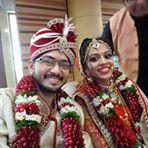 DrRohan Patel