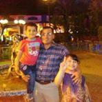 Helmy Mohamed