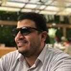 Marwan Samir Khataan