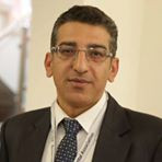 Ashraf Romi