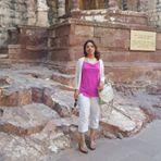 Allin Pradhan