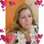 Zinha Gulart