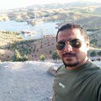 Ahmed Aboalheel