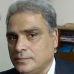 Mousa Shabnd