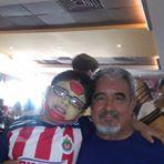 Eduardo Hernandez N