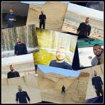 Ahmed Elbadaly