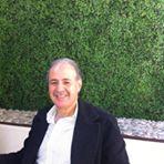 Mario Emiliano Chávez