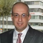 Hatem AL Rashdan