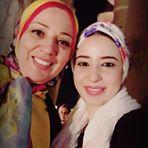 Mariam Mazhar
