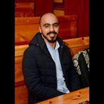 Mohamed M Salman