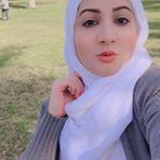 Lubna Alkrad