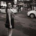 Jessica Foo