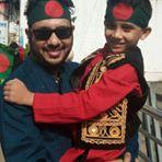 Dr-Mushfiqul Hasan