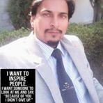 Dhananjay Kumar Singh