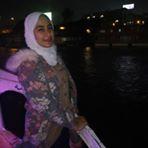 Heba Khalefa
