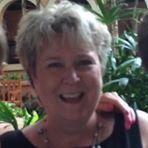 Theresa Schneider