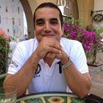 Hussain Kutaish