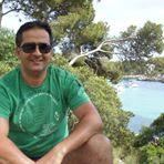 Achraf Aboutaib