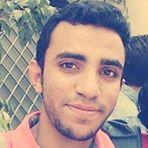 Hesham Hafez
