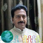 Annasaheb Vishwanath Jadhav-sarnaik