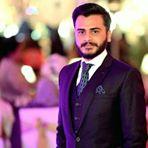 Muhammad Hassaan Azam