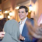 Mohamed Tarek Heiba