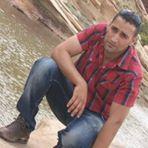 Ali Slimi