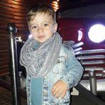 Taulant Selimi