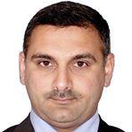 Ali Salah