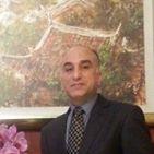 Abdallah Abdalgawad Ali Mohammed
