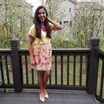 Shilpa Kelkar Upadhyay