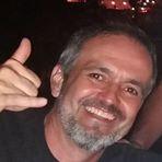 Carlos Eduardo Borges