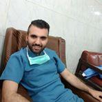 Yahya Al Khalidi