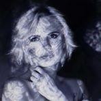 Ilona Kosior